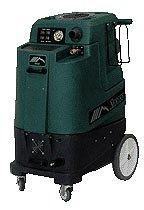 Профессиональные машины экстракторного типа для чистки ковролина