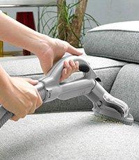 Химчистка мягкой мебели на дому цены